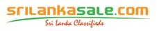 Sri Lanka classifieds
