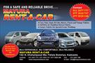 Sri Lanka Classifieds RENT A CAR IN SRILANKA Mayura Rent A Car