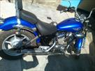 Sri Lanka Classifieds Yamaha  Virago 125cc