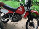 Sri Lanka Classifieds Honda XL250R