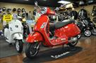 Sri Lanka Classifieds Offer 2013 Vespa GTS 300 i.e