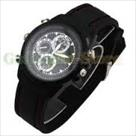 Sri Lanka Classifieds Spy Camera Watch 720p 8GB Sri Lanka