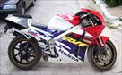 Sri Lanka Classifieds Honda RVF400 or VFR 400