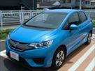Sri Lanka Classifieds HONDA FIT HYBRID