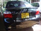 Sri Lanka Classifieds TOYOTA VIOS FOR SALE