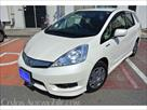 Sri Lanka Classifieds HONDA FIT SHUTTLE HYBRID