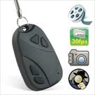 Sri Lanka Classifieds Spy Camera Key Chain 808 Sri Lanka