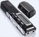 Sri Lanka Classifieds Dictaphone Voice Recorders Sri Lanka