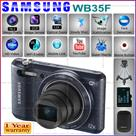 Sri Lanka Classifieds Samsung WB35F Camera