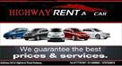 Sri Lanka Classifieds Highway rent a car