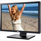 Sri Lanka Classifieds Dell 22 LCD Monitors from Australia