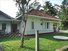 Sri Lanka Classifieds 3 Bedroom Complete House For  sale In Galle Distri