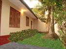 Sri Lanka Classifieds House for sale in wattala