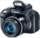 Sri Lanka Classifieds Canon PowerShot SX50HS Camera