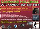 Sri Lanka Classifieds CCTV CAMERA