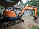 Sri Lanka Classifieds Excavator