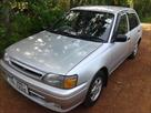 Sri Lanka Classifieds Toyota Starlet for Rent