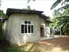 Sri Lanka Classifieds House for Sale or Rent