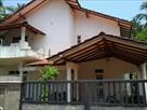 Sri Lanka Classifieds newly Built Modern House for Sale