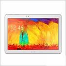 Sri Lanka Classifieds SAMSUNG GALAXY NOTE 101 4G TAB