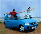 Sri Lanka Classifieds SUZUKI ALTO FOR RENT   PREMIER TRAVELS