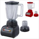 Sri Lanka Classifieds Juicer Blender 2 in 1