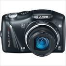 Sri Lanka Classifieds Canon PowerShot SX150 IS Camera