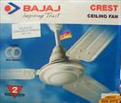 Sri Lanka Classifieds Bajaj Ceiling Fan 56 inch