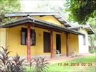 Sri Lanka Classifieds 3 bed room home with 21 per land