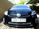 Sri Lanka Classifieds TOYOTA PRIUS 3RD GEN CAR FOR SALE