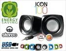 Sri Lanka Classifieds kazai icon 100 speaker