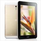Sri Lanka Classifieds HUAWEI MEDIA PAD 7 YOUTH 2 2014 EDITION
