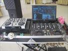 Sri Lanka Classifieds Complete DJ set for sale