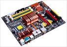 Sri Lanka Classifieds socket 775 DDR2 Normal Motherboards