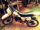 Sri Lanka Classifieds yamaha DT 125
