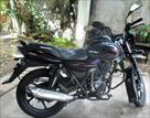 Sri Lanka Classifieds URGENT SALE Discover 125 ES Bajaj Motor Bike