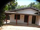 Sri Lanka Classifieds 3 Bed room home for rent monthly 10000 padukka