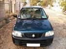Sri Lanka Classifieds SUZUKI ALTO CAR FOR RENT - Rent a Car