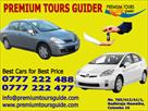 Sri Lanka Classifieds Lanka Rent a Car Service