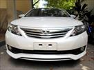 Sri Lanka Classifieds TOYOTA ALLION NZT260 G PLUS BRAND NEW