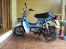 Sri Lanka Classifieds Honda chally