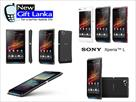Sri Lanka Classifieds Sony Xperia L 1 year warranty