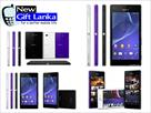 Sri Lanka Classifieds SonyXperia M2 1 year warranty