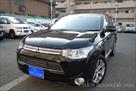 Sri Lanka Classifieds MITSUBISHI OUTLANDER PHEV