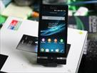 Sri Lanka Classifieds Sony Xperia P
