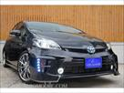Sri Lanka Classifieds TOYOTA PRIUS 2014
