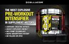 Sri Lanka Classifieds C4 Extreme Pre workout supplement