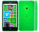 Sri Lanka Classifieds NOKIA LUMIA 625 4G