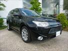 Sri Lanka Classifieds MITSUBISHI OUTLANDER 2013