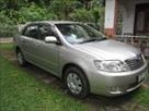 Sri Lanka Classifieds TOYOTA COROLLA 121 FOR SALE